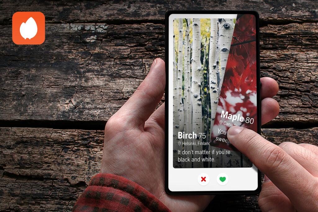 ulricehamn dating apps stensjön hitta sex
